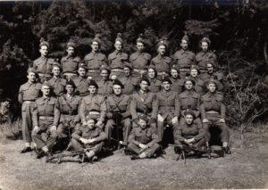 Welcome to the Irish Brigade Website   Irish Brigade